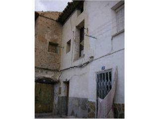 Casa Oliete