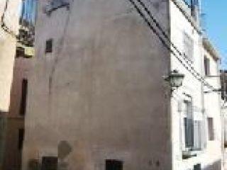 Casa unifamiliar en Garcia