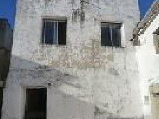 Casa unifamiliar en Torreorgaz