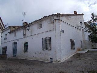 ¡turismo rural! casa en aldea junto a la sierra de segura en un entorno tranquilo y agradable. de 3 dormitorio ...