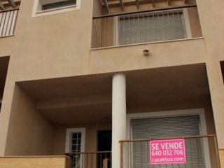 Chalet en venta en Villanueva Del Rio Segura de 219.25  m²