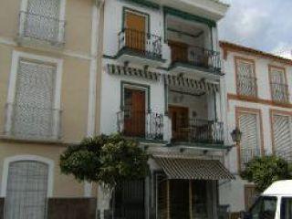 Piso en venta en Cuevas De San Marcos de 113.83  m²