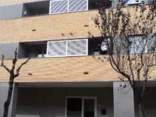 Venta piso CASTEJON null, c. yerga