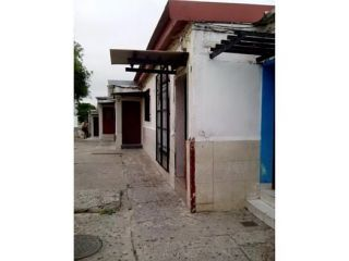 Casa Badajoz