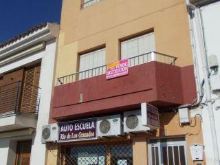 Duplex en GUARROMAN (Jaén)