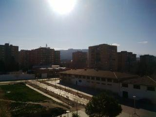 Piso en Granada