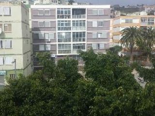 Vivienda en El Rosario