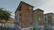Apartamento Málaga