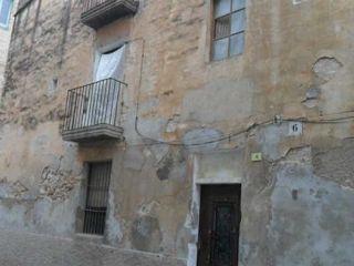 Locales Tortosa