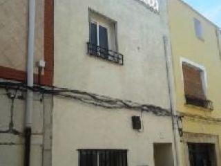 Casa unifamiliar en Alcalà de Xivert