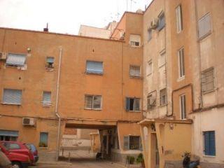 Piso en venta en Murcia de 71  m²