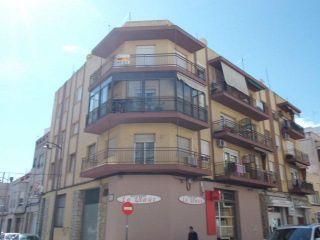 Venta piso VINAROS null, c. nueva