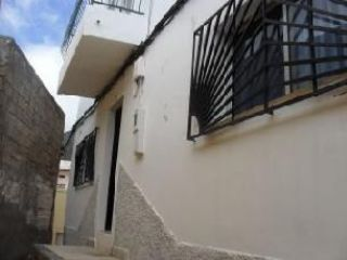 Casa unifamiliar en Santa Cruz de Tenerife