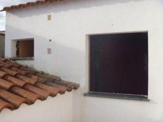 Chalet en BURGUILLOS DEL CERRO - Badajoz