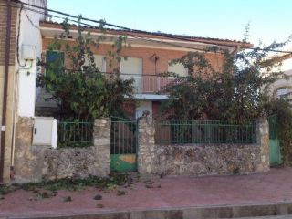Venta casa pareada MORATILLA DE LOS MELEROS null, avda. arroyo