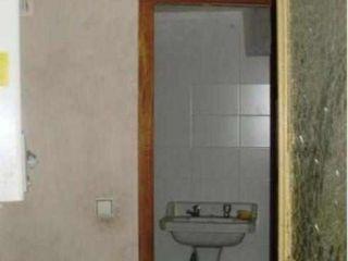 Piso en venta en Callosa D'en Sarrià de 185.8  m²