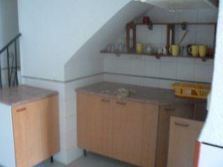 Piso en venta en Callosa D'en Sarrià de 78.4  m²