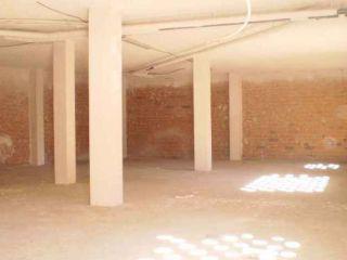 Piso en venta en Bétera de 204  m²