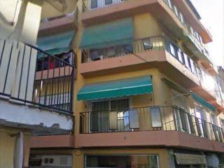 Venta piso LUCENA null, c. torneros