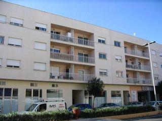 Venta piso TEULADA null, avda. mediterraneo, edificio g...