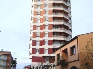 Venta piso BISBAL D'EMPORDA, LA null, c. aigueta, l¿