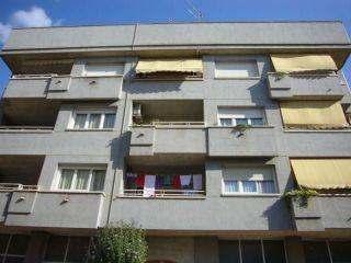 Venta piso ALCARRAS null, c. mossen cinto verdaguer