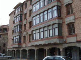 Venta piso SANT FELIU DE CODINES null, plaza josep umbert rosas