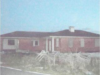 Venta casa ORTIGUEIRA null, c. parroquia se loiba