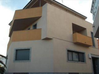 Venta piso AMPOLLA, L' null, c. gaudí