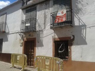 Chalet en MONTORO - Córdoba