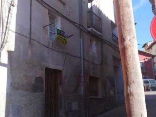 Venta piso SANT HIPOLIT DE VOLTREGA null, c. mayor