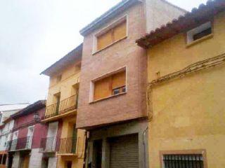 Venta piso CALAMOCHA null, c. ramon y cajal