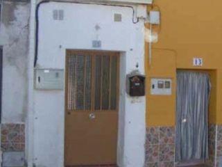 Venta casa adosada VILLATOBAS null, plaza dos de mayo