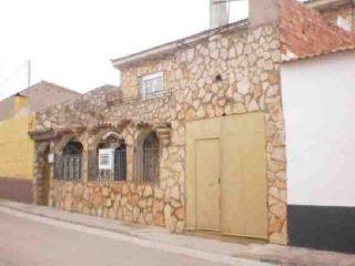 Venta casa pareada VILLAMAYOR DE SANTIAGO null, travesía de santiago apostol