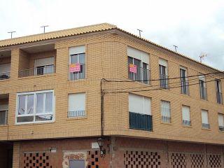Garaje en venta en Fortuna de 30.0  m²