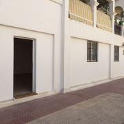 Zona paseo maritimo local comercial de 61,23 m², en los bajos del edificio brisol. muy cerca del paseo marítim ...