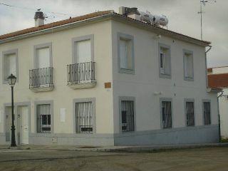 Venta piso DOS TORRES null, c. clara campoamor