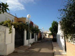 Chalet en NAREJOS (LOS) - Murcia