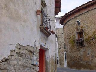 Venta casa pareada LARRAGA null, c. cuesta del castillo