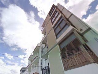 Piso en ICOD DE LOS VINOS - Sta. Cruz Tenerife