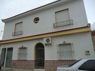Chalet adosado Villanueva del Ariscal