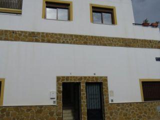 Chalet en venta en Puerto Lumbreras de 206  m²