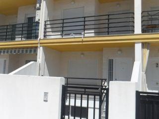 Chalet en venta en Alfauir de 196  m²