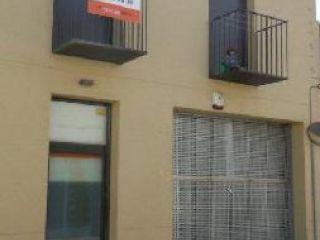 Apartamento Palafrugell
