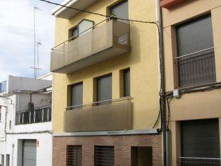 Apartamento Tordera