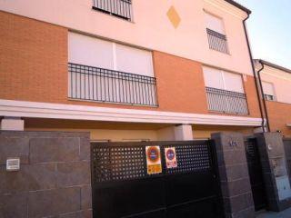 Chalet en venta en Simat De La Valldigna de 143  m²