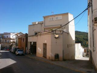 Chalet adosado Torrelles de Llobregat