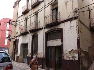 Chalet independiente Tortosa