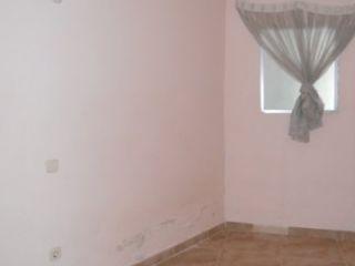 Apartamento Orusco de Tajuña