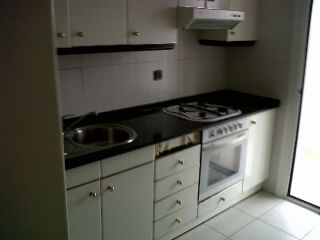 Apartamento Constantí